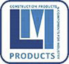 LM Products Ltd