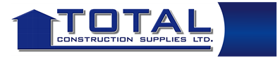 Total Construction Supplies Ltd